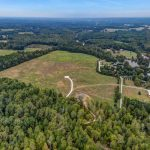 Henry Meadows-small-007-009-33 Acre Lot-666×500-72dpi
