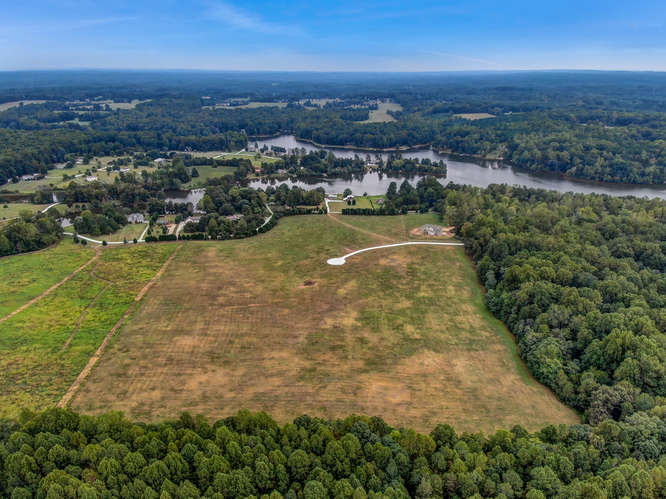 Henry Meadows-small-008-006-33 Acre Lot-666×500-72dpi