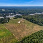 Henry Meadows-small-009-003-33 Acre Lot-666×500-72dpi