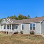 3240 Mill Creek Rd Efland NC-001-002-Front of Home-MLS_Size