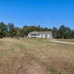 3240 Mill Creek Rd Efland NC-002-028-Front Yard-MLS_Size