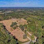 3240 Mill Creek Rd Efland NC-006-040-Neighborhood-MLS_Size