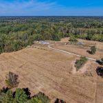 3240 Mill Creek Rd Efland NC-007-036-PastureField-MLS_Size