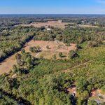 3240 Mill Creek Rd Efland NC-008-037-Neighborhood-MLS_Size