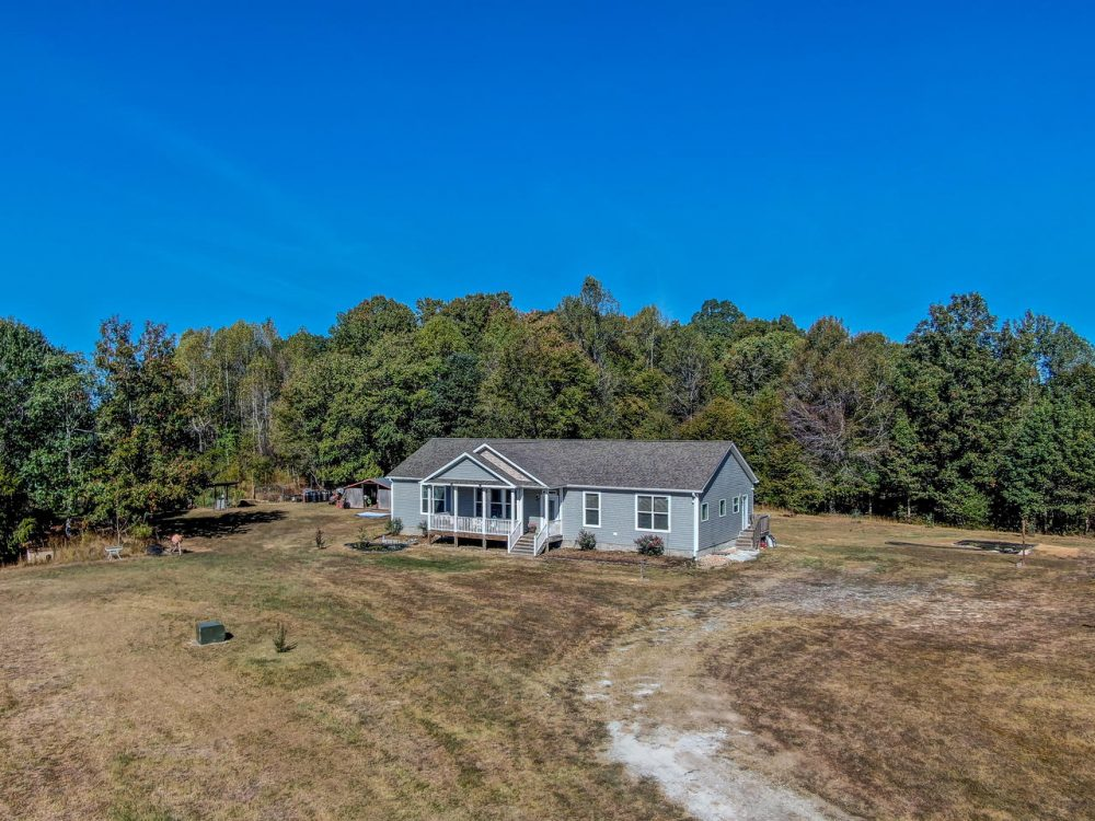 3240 Mill Creek Rd Efland NC-009-034-Front of Home-MLS_Size
