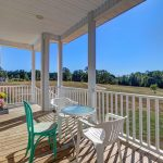 3240 Mill Creek Rd Efland NC-011-005-Front Porch-MLS_Size