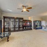3240 Mill Creek Rd Efland NC-013-015-Living Room-MLS_Size
