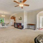 3240 Mill Creek Rd Efland NC-014-022-Living Room-MLS_Size