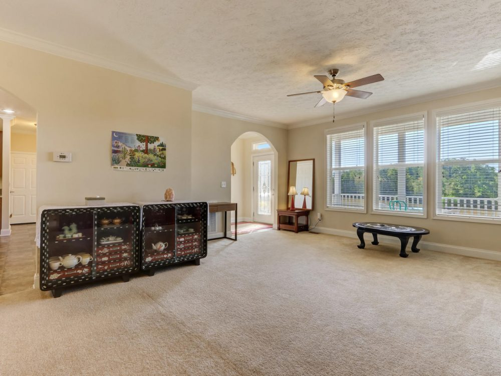 3240 Mill Creek Rd Efland NC-015-018-Living Room-MLS_Size