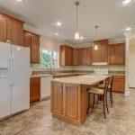 3240 Mill Creek Rd Efland NC-018-030-KitchenBreakfast Bar-MLS_Size