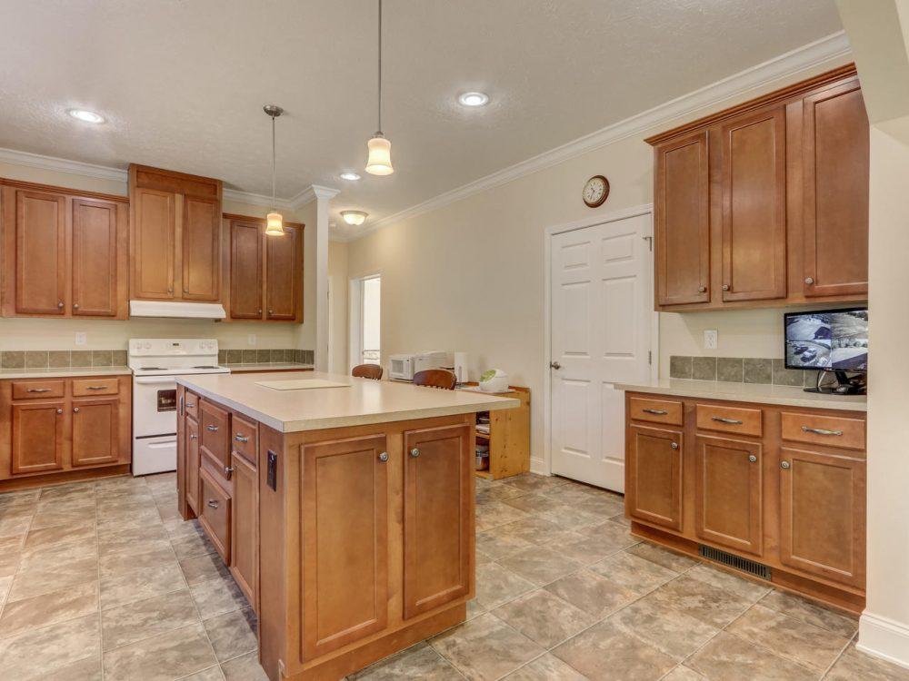 3240 Mill Creek Rd Efland NC-019-017-Kitchen-MLS_Size
