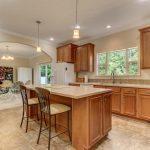 3240 Mill Creek Rd Efland NC-020-010-Kitchen-MLS_Size