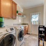 3240 Mill Creek Rd Efland NC-022-026-Laundry-MLS_Size