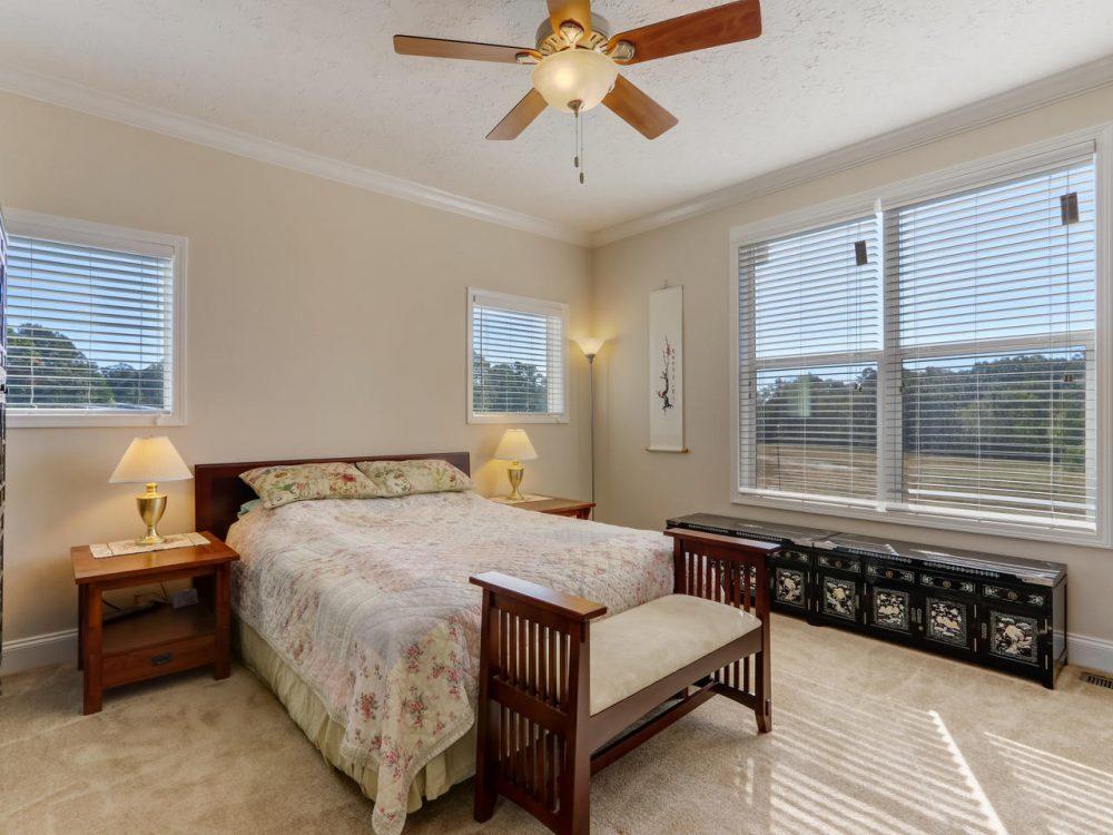 3240 Mill Creek Rd Efland NC-023-008-Master Bedroom-MLS_Size