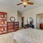 3240 Mill Creek Rd Efland NC-024-027-Master Bedroom-MLS_Size