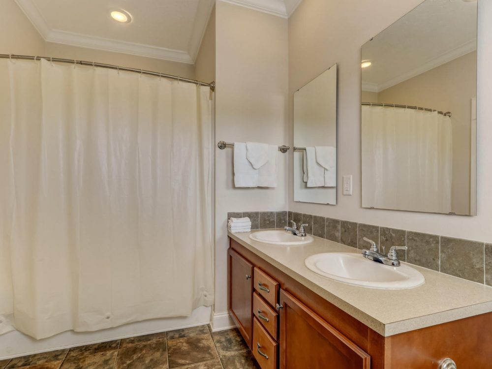 3240 Mill Creek Rd Efland NC-025-011-Master Bath-MLS_Size