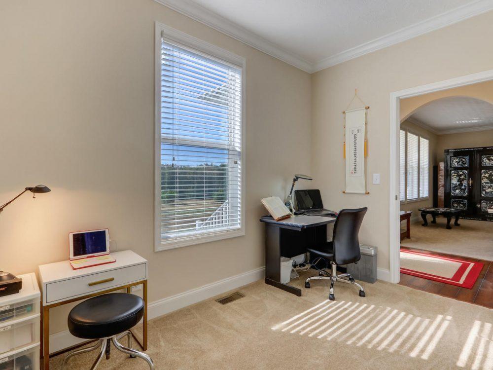 3240 Mill Creek Rd Efland NC-026-006-Office-MLS_Size