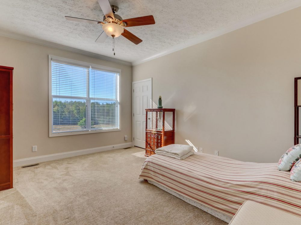 3240 Mill Creek Rd Efland NC-027-014-Bedroom 2-MLS_Size