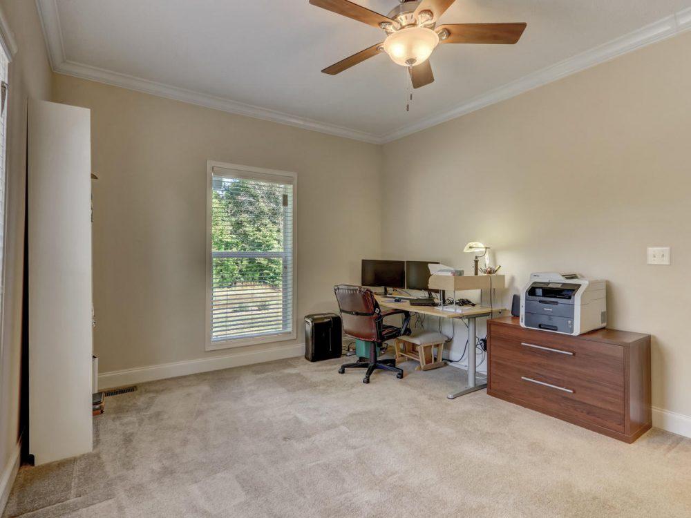 3240 Mill Creek Rd Efland NC-028-029-Bedroom 3-MLS_Size