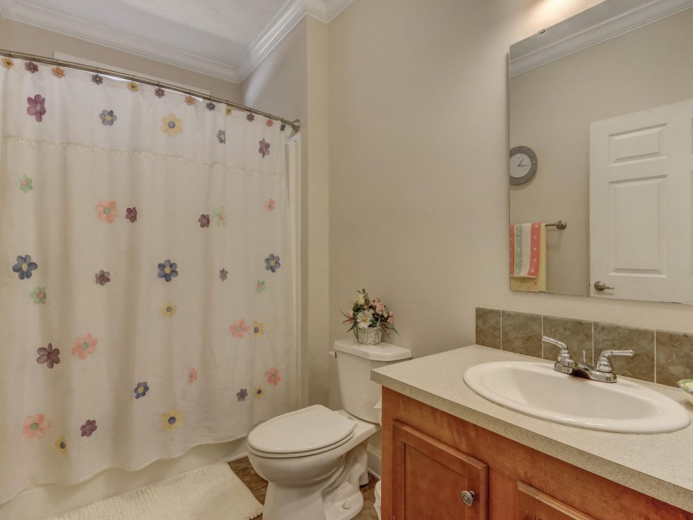 3240 Mill Creek Rd Efland NC-029-031-Bathroom-MLS_Size