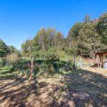 3240 Mill Creek Rd Efland NC-034-033-Garden-MLS_Size