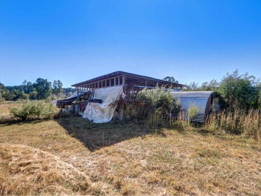 3240 Mill Creek Rd Efland NC-037-025-Shelter-MLS_Size