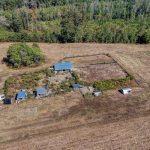 3240 Mill Creek Rd Efland NC-038-035-PastureField-MLS_Size