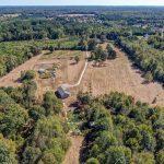 3240 Mill Creek Rd Efland NC-039-043-PastureField-MLS_Size