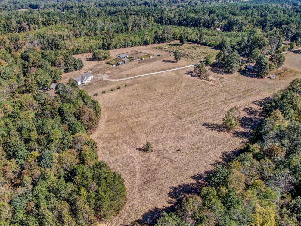 3240 Mill Creek Rd Efland NC-042-041-PastureField-MLS_Size