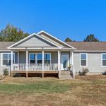 3240 Mill Creek Rd Efland NC-043-001-Front of Home-MLS_Size