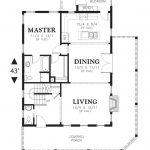 234-Joyce-Rd—floor-plan—1stFl