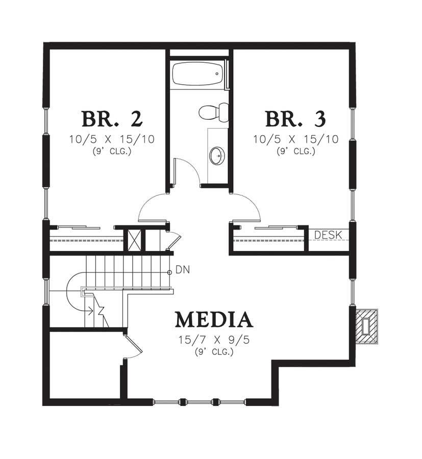 234-Joyce-Rd—floor-plan—2ndFl