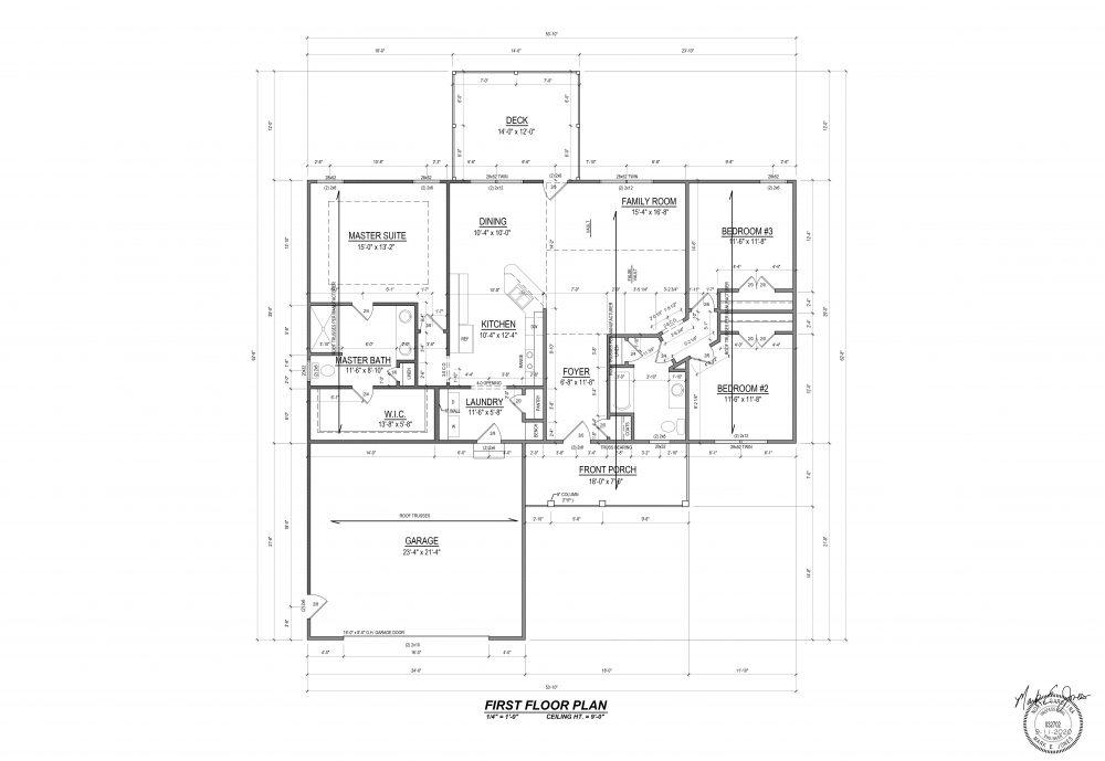 7021 Onslow Stephenson Rd – floor plan jpg