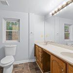 08bathroom1