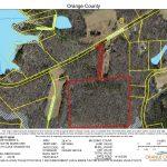 28.48 AC Lake Orange Rd – GIS + flood zone map