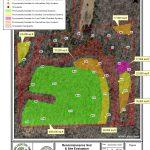 28.48 AC Lake Orange Rd – soil study report